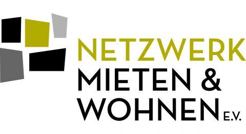 NMuW-Logo_0.jpg